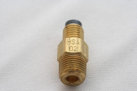 L105001