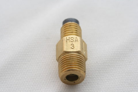 L105005