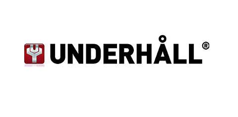undarhall_logo